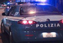 Cronaca di Afragola. Arrestato rapinatore in Centro Commerciale