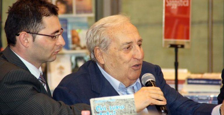 Addio a Roberto Fiore, patron del Napoli