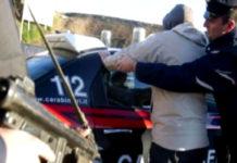 Napoli, Soccavo: 33 arresti, smantellata la rete di spaccio dei clan