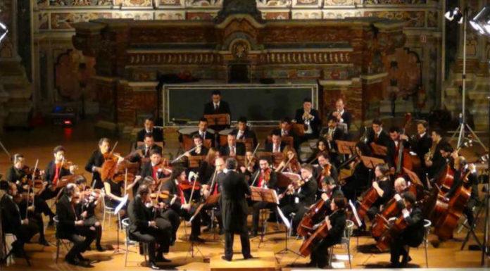 associazione scarlatti ospita il grande musicista ton koopman