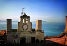 A Castel Sant'Elmo la Festa degli Innamorati con le canzoni di Ilva Primavera
