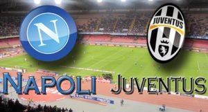 Ultimissime Calcio Napoli, già venduti 50000 biglietti per la Juventus