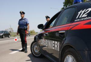 Doping nelle palestre, 50 indagati in tutta Italia (anche a Napoli e Salerno)