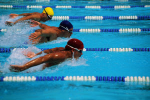 Nuoto. Promossa in A/2 l'Olimpic Nuoto Napoli