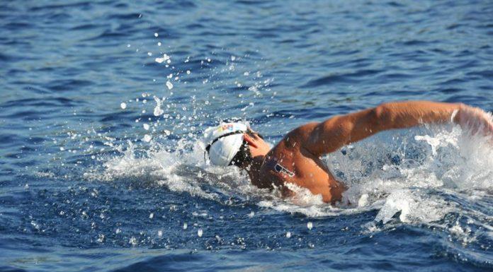 Nuoto di Fondo. A Piombino gli Assoluti con la Canottieri Napoli sugli scudi