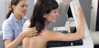 Sanità, il Sud maglia nera. Per una mammografia 4 mesi di attesa
