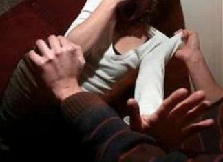 Avellino, violenza sessuale ad una ragazzina: arrestato 45enne