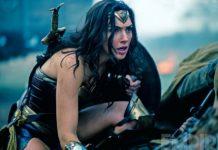 """Anticipazioni tv, i film di sabato 16 marzo: """"Wonder Woman"""""""