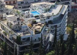 mercato immobiliare estero