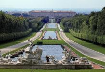 Il Sindaco di Caserta Marino, eletto nel Consiglio Direttivo Unesco