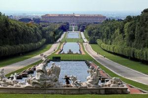 Napoli, gli eventi principali del weekend del 22-23-24 giugno
