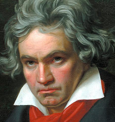 Sabato 30 e domenica 31 gennaio 2021, le date dei due prossimi appuntamenti con l'Associazione Scarlatti, che prosegue con l'esecuzione integrale delle Sonate per violino e pianoforte di Beethoven.