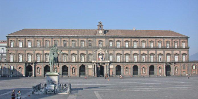 Napoli Teatro Festival: mostre, progetti e laboratori gratuiti