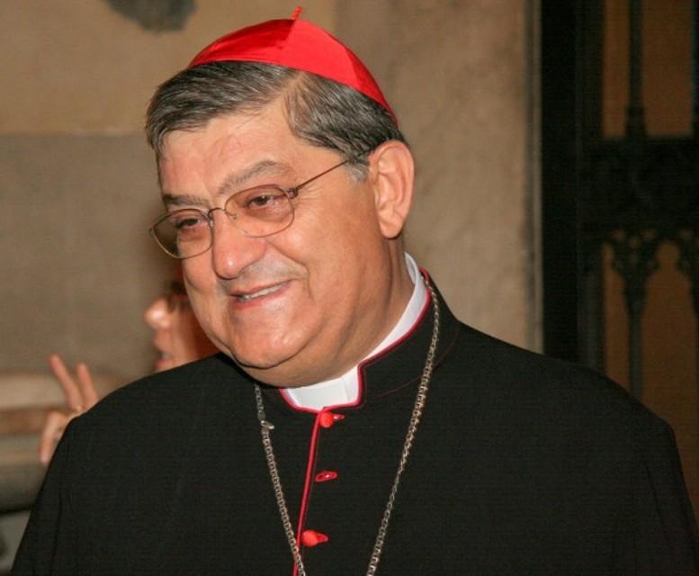 Papa Francesco, il pontefice a Napoli il 21 giugno: ecco il programma