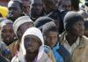 Migranti, è record di permessi d'asilo in Italia: 101mila nuovi rilasci