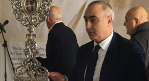 Ospedale Cardarelli, Verdoliva torna dg dopo la revoca dell'arresto