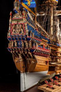 Il Museo del Mare di Napoli in un ricco e prestigioso volume