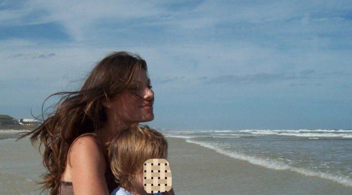 Maternità e disabilità: La storia di Veronica