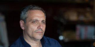 Maurizio De Giovanni e la Rizzoli citati a giudizio