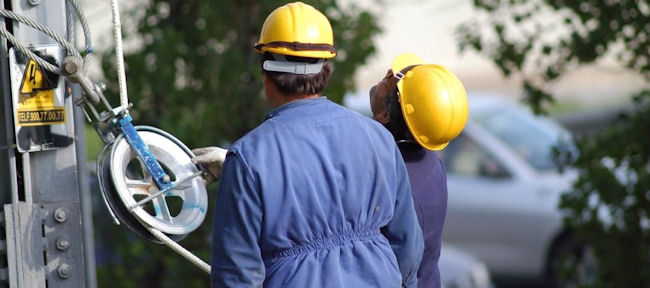 Regione Campania: Cassa Integrazione urgente per lavoratori e imprese. Scarica i moduli