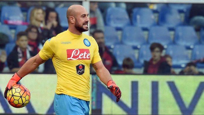 Calcio Napoli, scelte obbligate di una partita che nessuno vuole giocare