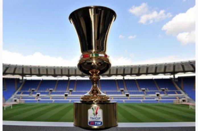 Calcio Napoli: coppa Italia, domani alle 21,00 di nuovo in campo gli azzurri.