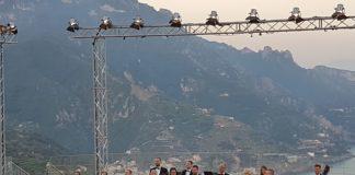 A Ravello Festival 2019 arrivano le migliori orchestre italiane. Ecco tutti gli appuntamenti