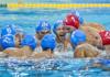 Universiade: Il Settebello di Angelini si raduna il 3 giugno a Formia