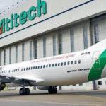 AEA e Atitech, nasce il grande polo di formazione aeronautica del Sud Italia