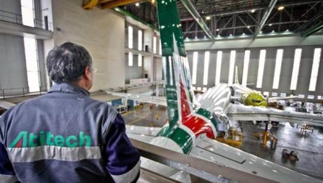 Migliori datori di lavoro in Italia: Atitech al primo posto secondo l'istituto Itqf