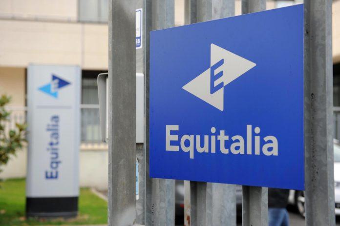 Equitalia, sospeso l'invio delle cartelle in Campania