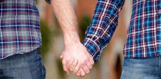 Gara di solidarietà per i ragazzi gay discriminati in Calabria