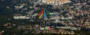 Universiadi 2019, è tutto fermo in attesa della nomina del commissario