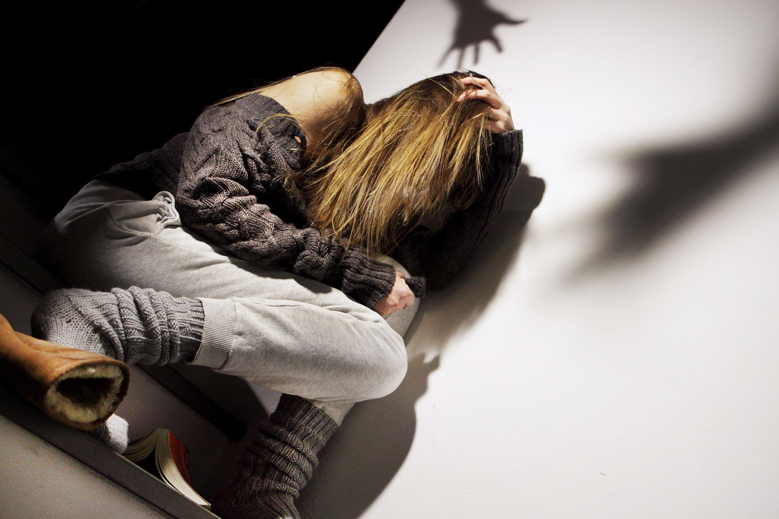 Violenza sessuale a Marechiaro, aggressori chiedono perdono