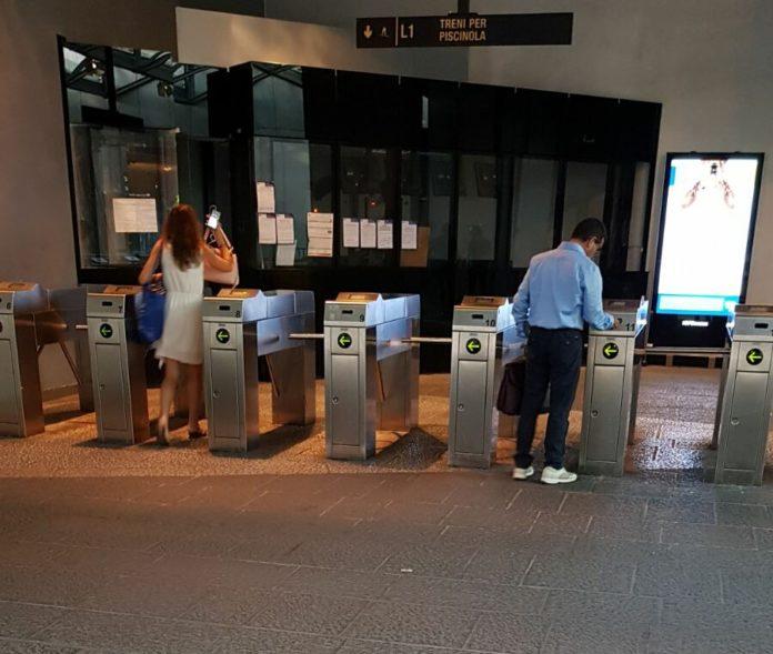 Napoli, morte del vigilantes: arrivano i presidi di polizia nelle stazioni