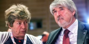 ultime su pensioni incontro governo sindacati