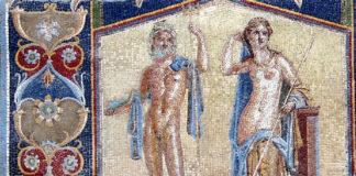 Scavi di Ercolano tra Ferragosto ed Herculaneum Experience