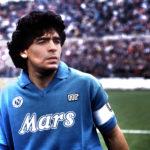 Diego Maradona, i 60 anni del più grande di tutti i tempi