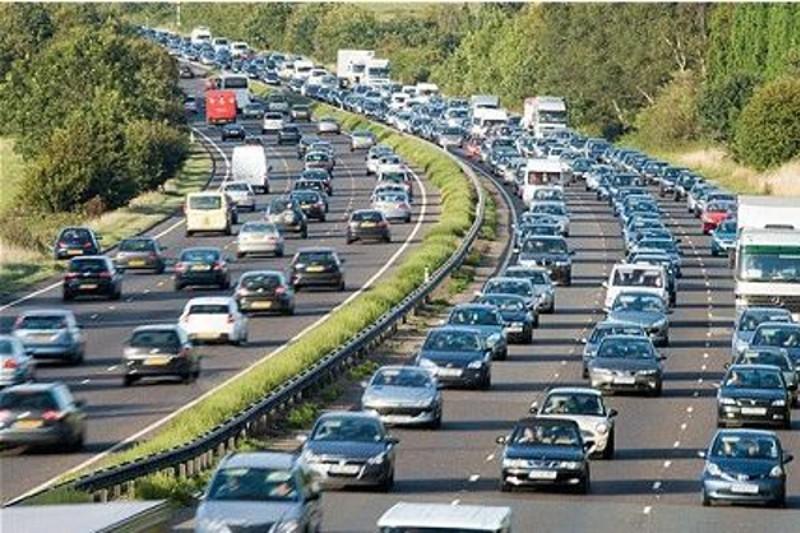 Autostrade, nuovi tutor per l'esodo estivo: 22 tratte sorvegliate