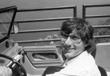 Giancarlo Siani, una fondazione e una sala al Pan per ricordare il cronista