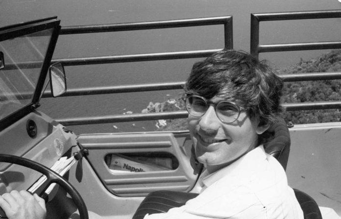 Giancarlo Siani veniva ucciso 34 anni fa dalla camorra