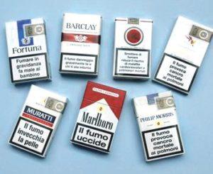 Guerra al fumo. Il neo DG dell'Oms rilancia la storica battaglia contro multinazionali e commercio illegale. Le Regione Campania approva la legge sulla lotta al tabagismo.