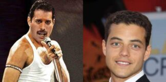 Bohemian Rhapsody, svelato il primo trailer del film sui Queen