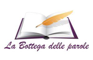 Leggo e mi diverto, una manifestazione ludico-letteraria per Secondigliano