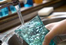 Caserta, sospensione erogazione idrica: scuole chiuse il 24 gennaio