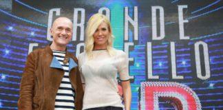 Il reality show compie 11 anni, da GF all'Isola dei famosi