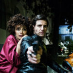 Ammore & Malavita dei Manetti al cineforum La Perla