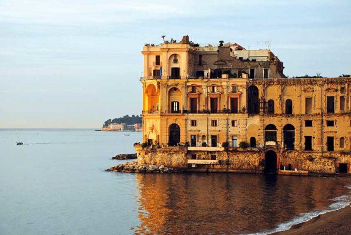Eventi a Napoli: ecco i principali appuntamenti del 18-19 maggio