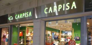 L'azienda venderà migliaia di borse alle candidate a un posto da stagista per un meseall'ufficiomarketingdi Napoli.