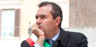 """De Magistris: """"Napoli al vertice delle capitali mondiali entro il 2021"""""""